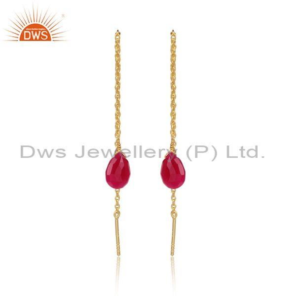 Manufacturer For Jewellery Designers And Global Brands