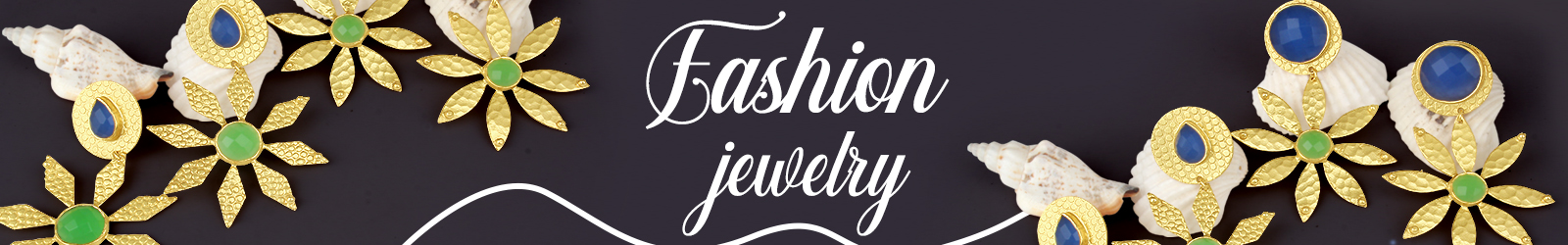 Wholesale fashion jewelry maker in Jaipur
