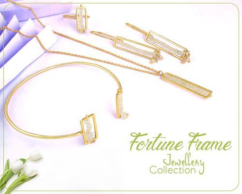 Wholesale Fortune Frame Silver Jewelry Manufacturer, Supplier in Jaipur