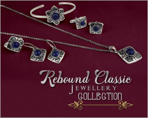 Handmade Classic Jewelry Wholesale Manufacturer in Jaipur